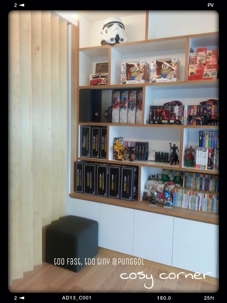 gallery_46790_34_129450.jpg