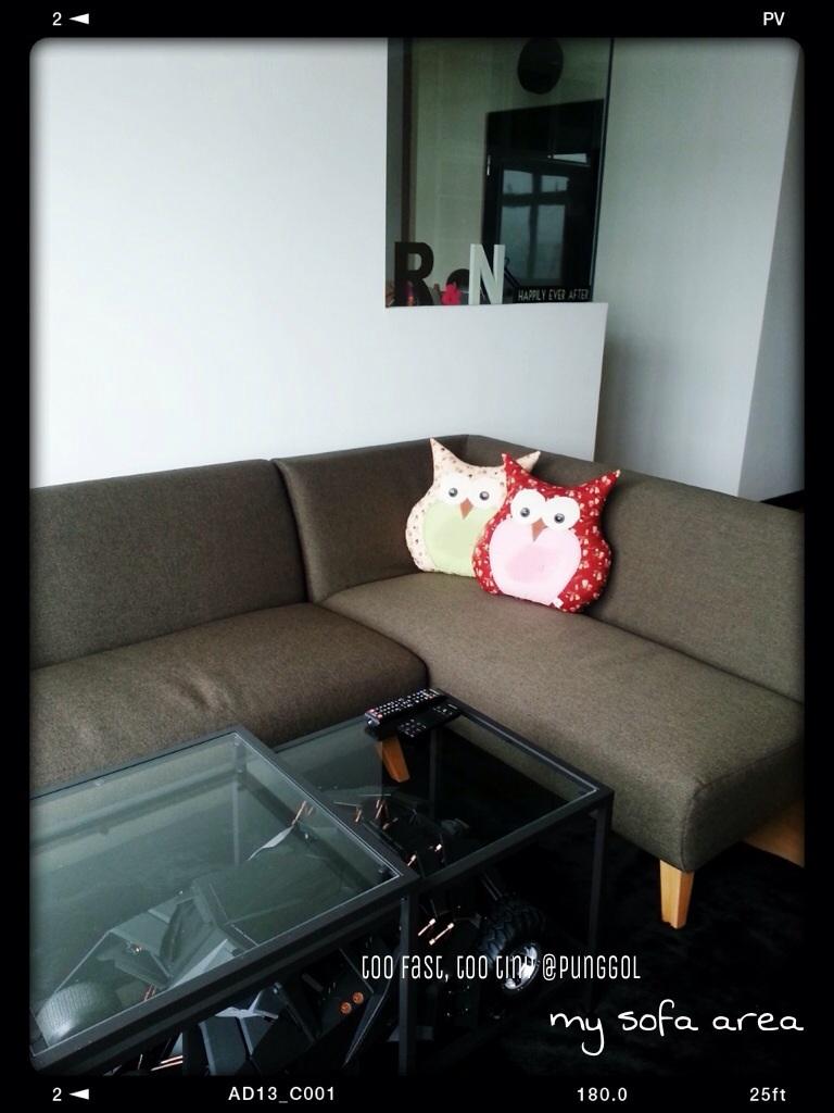 gallery_46790_34_29014.jpg