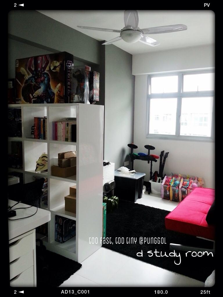 gallery_46790_34_34502.jpg