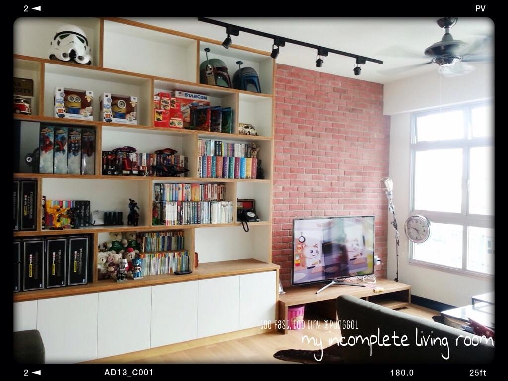 gallery_46790_8_220589.jpg