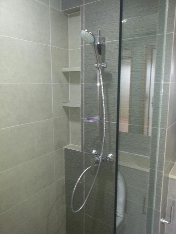 Bathroom Accessories Renotalk Healthydetroiter Com