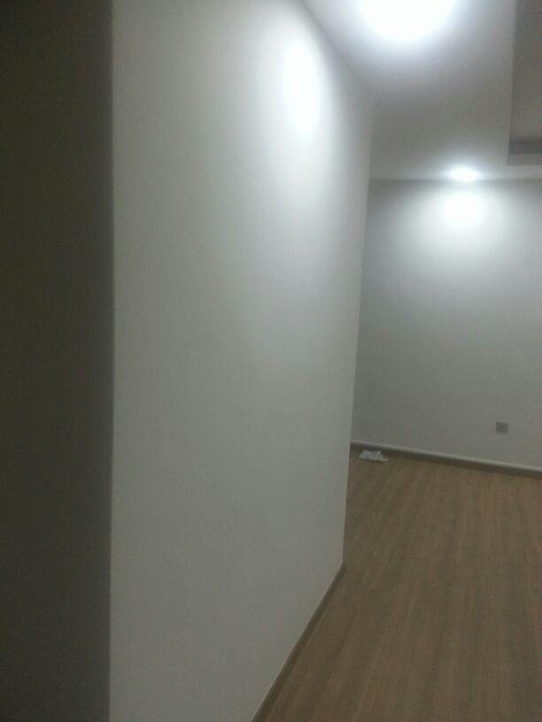 gallery_57788_8_13387.jpg