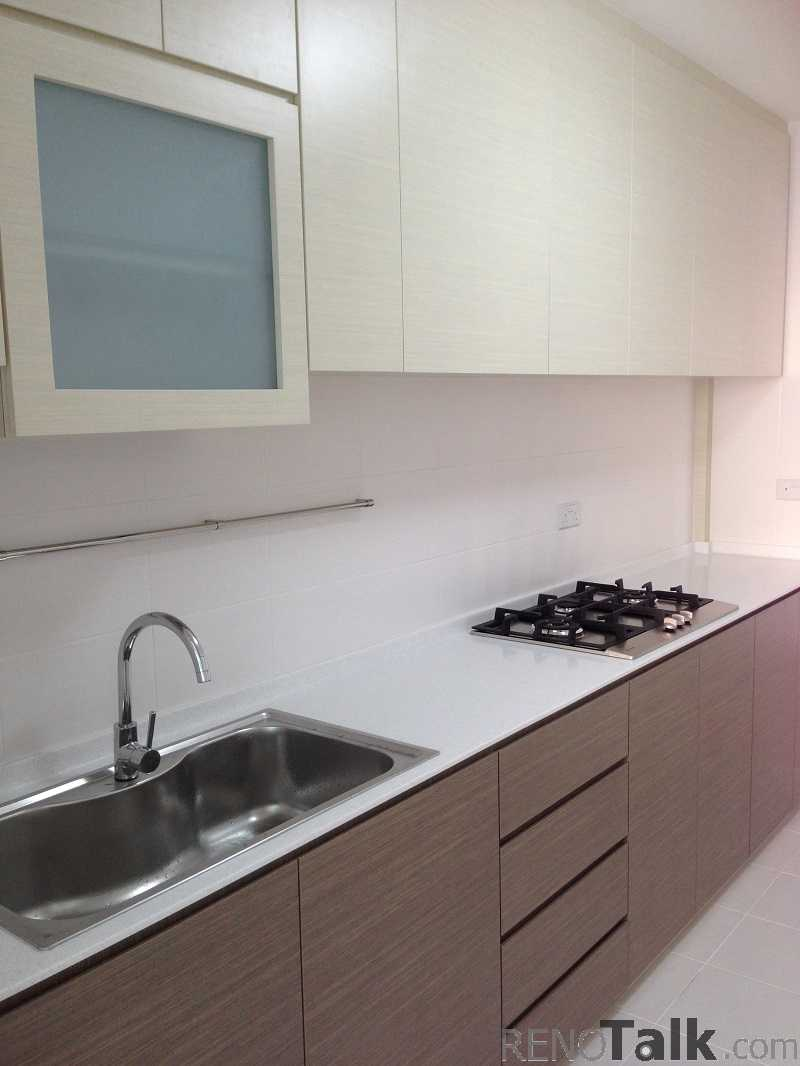How much did u spend on renovation for ur house part 20 for Bathroom cabinets singapore
