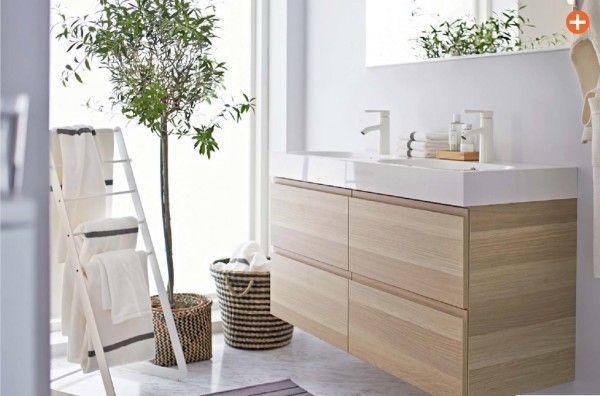 Contemporary Bathroom Accessories Renotalk For Inspiration