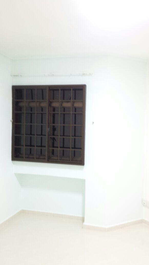 gallery_64316_536_23779.jpg