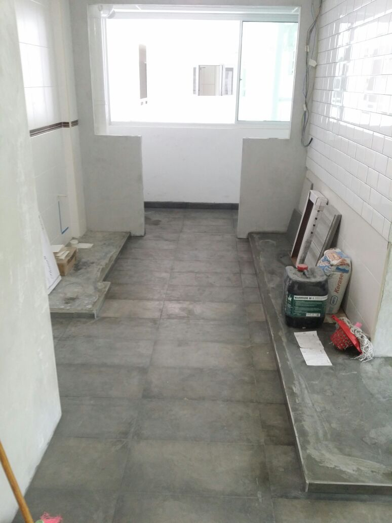 Punggol brooke water way hdb 5 room renovation - Gallery_68172_713_35213 Jpg