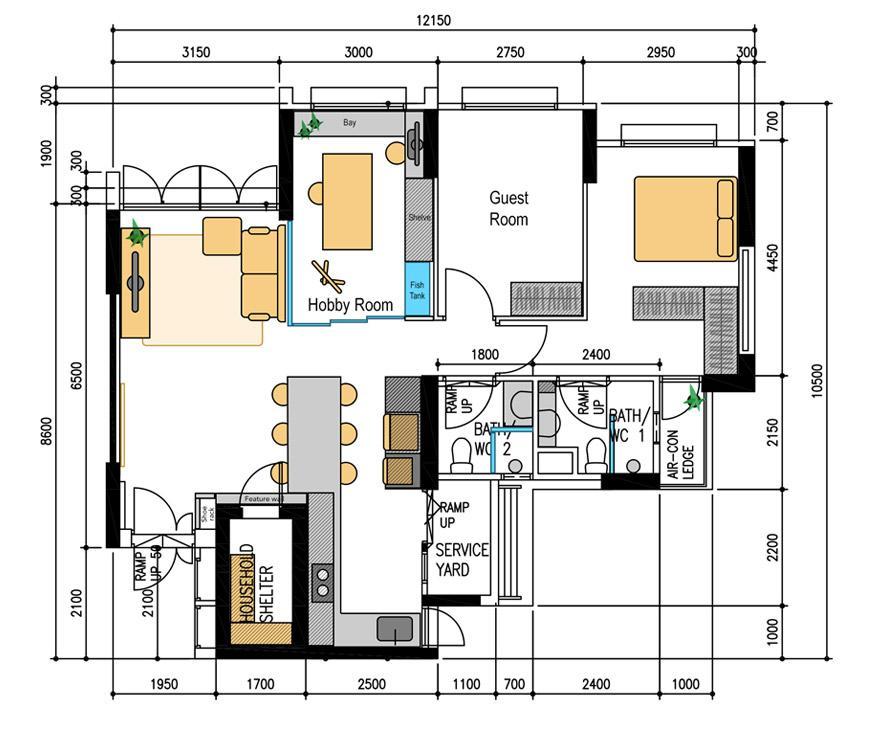 large.spaceplanning-floorplan.jpg.bbcedd