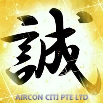 large.logo.jpg.543946fb0bd69e76eee6f3e8e