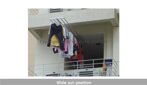 Clothes Line 10 untitled.png