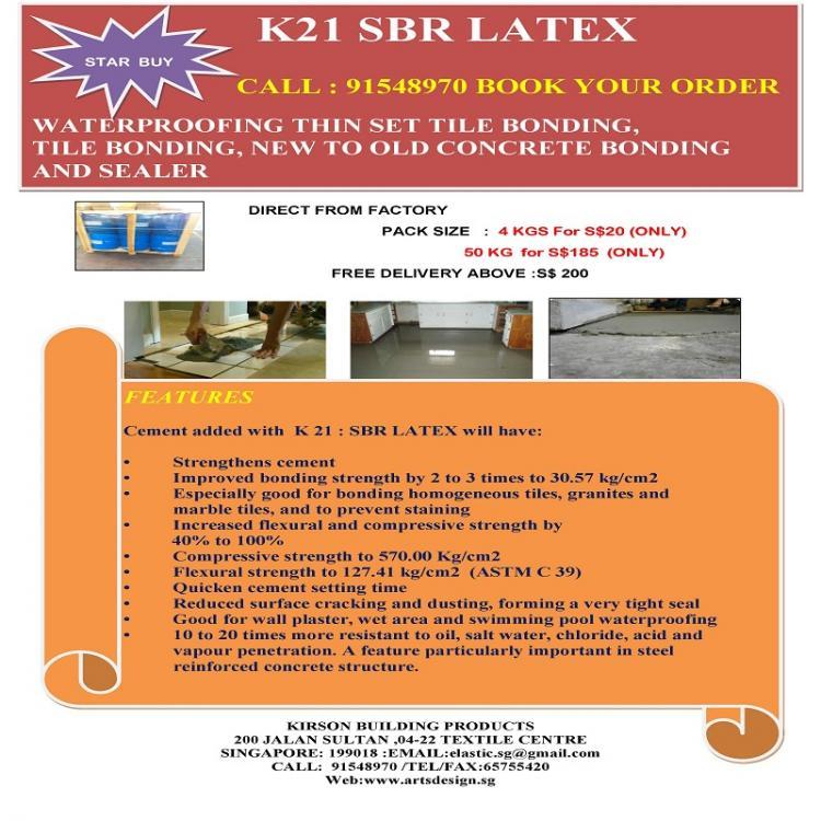 k21 SBR - adv.jpg