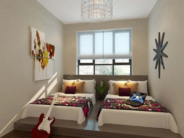 2 Room Bto Themeless With Philips Hue Lighting Reno T Blog Chat Hdb Bto Interior Design And Renovation Renotalk Com
