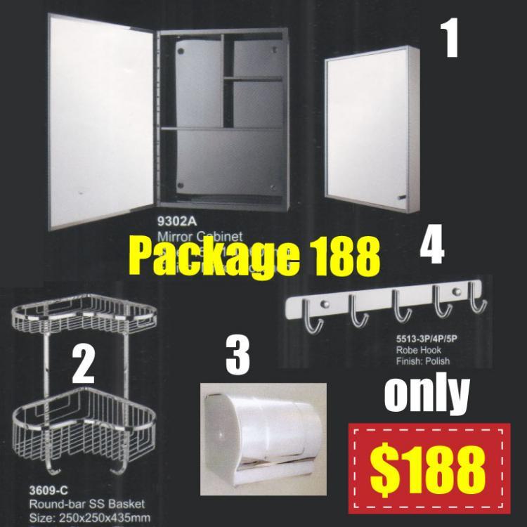 package-acc.jpg
