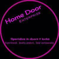 HomeDoorEnterprise