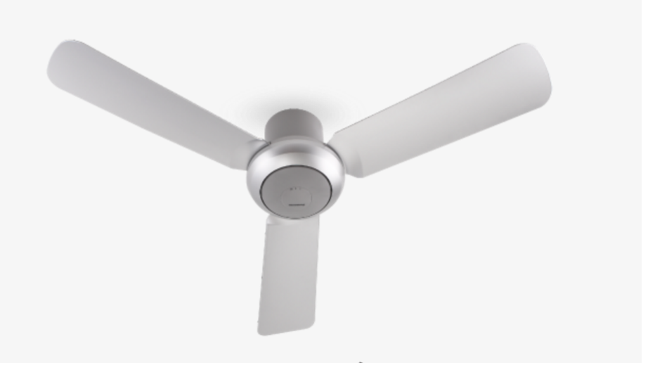 """WTS Brand new Panasonic ceiling fan 48"""" BUY SELL TRADE"""