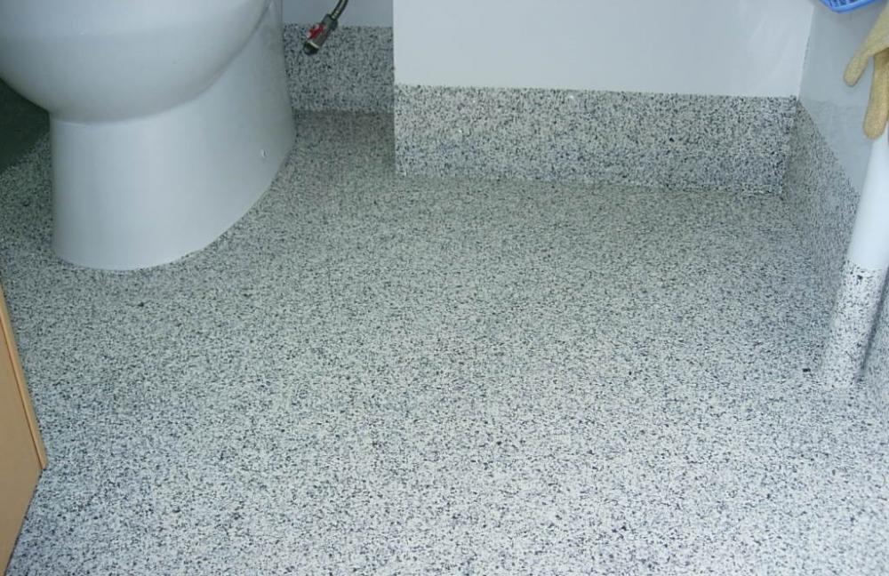 Budget For Bathroom Tiling - Renovation Works - RenoTalk.com ™