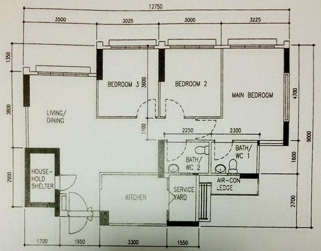 My_Floorplan.jpg