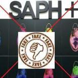 saphplus