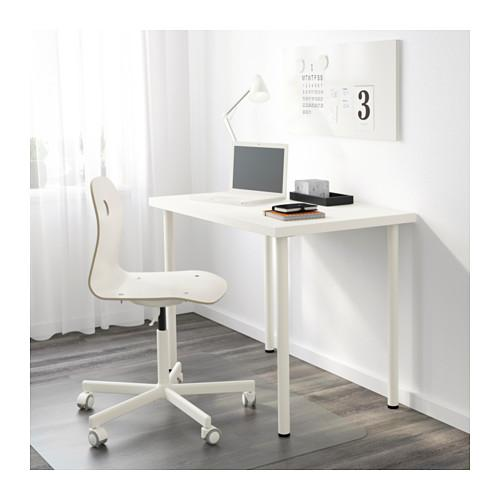 linnmon-adils-table-white__0403237_PE565296_S4.JPG