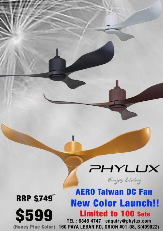 2015-12---New-Colour-Aero-fan-Launch-Promotion.png