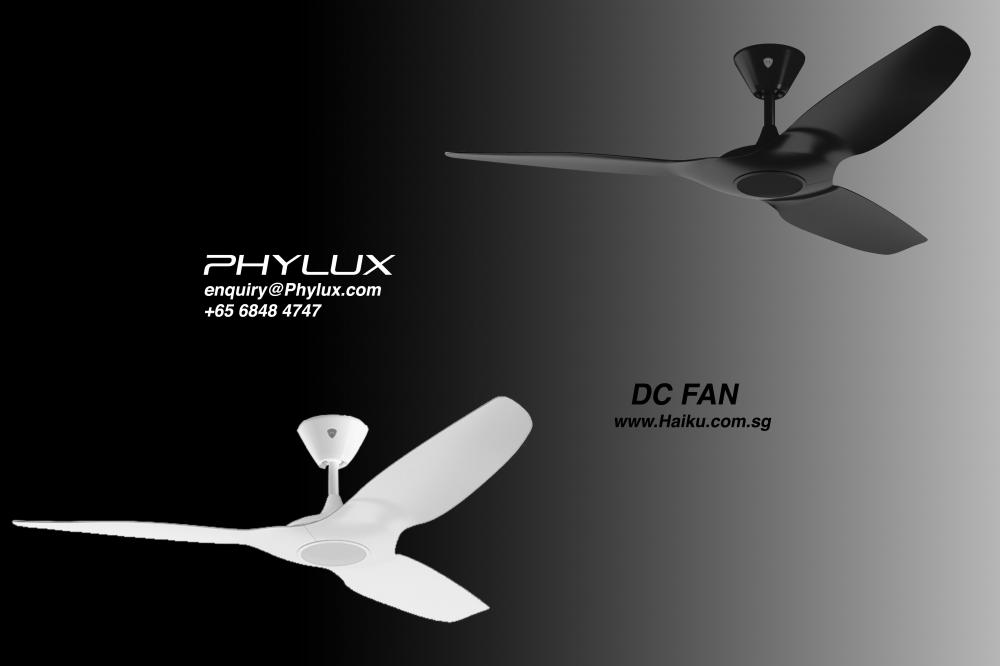 2015-02---(Pg5)-PHYLUX-Haiku-L-&-AirSprine.png