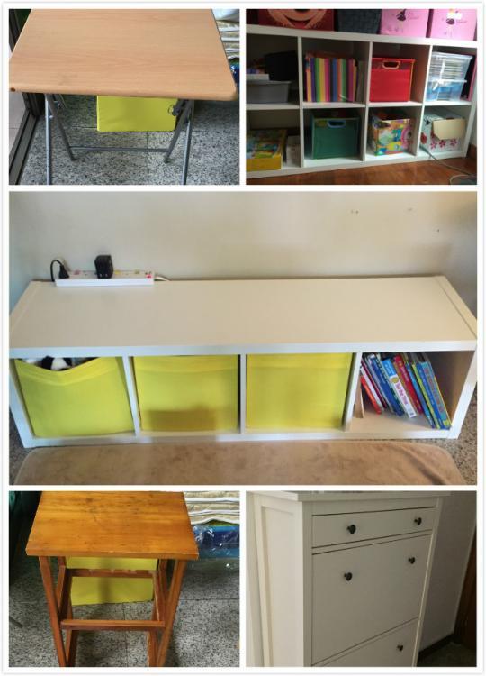 baby furniture2 .jpg