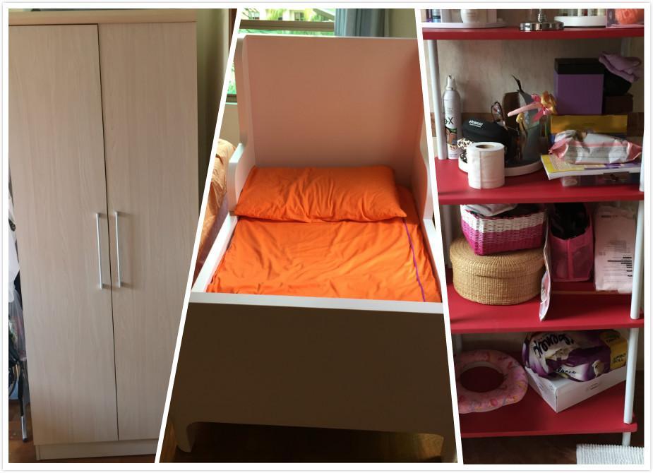 More furniture.jpg