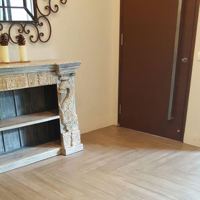 clearance_sales_top_quality_italian_wood_lookalike_tiles_from_gfa_global_1467884695_9f05c36f.jpg