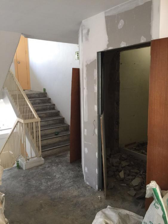 Hdb 3 Room Flat: Transforming A 3-Room Flat To A 3-Bedroom Apartment