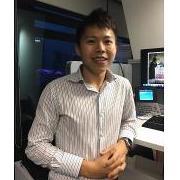 Nicholas Qing Hong Tan