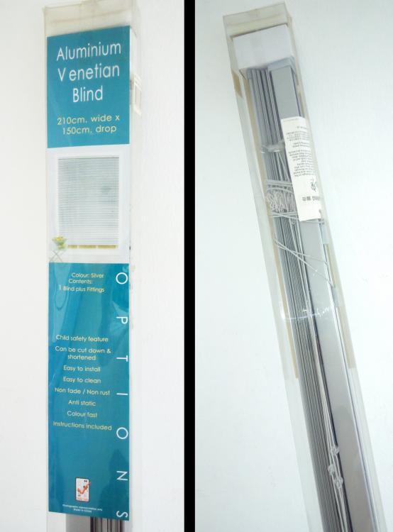 Venetian Aluminium Blind.jpg