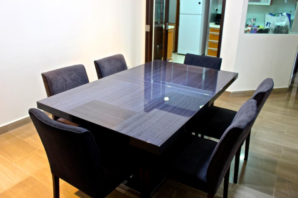 ALF MONTE CARLO DINING TABLE FIRESALE PRICE BUYSELL  : 57be58ed93d2dPhoto25 8 1695705AMjpg6714e284e4c7b3e2aed4dbc0146955e9 from www.renotalk.com size 1000 x 667 jpeg 56kB