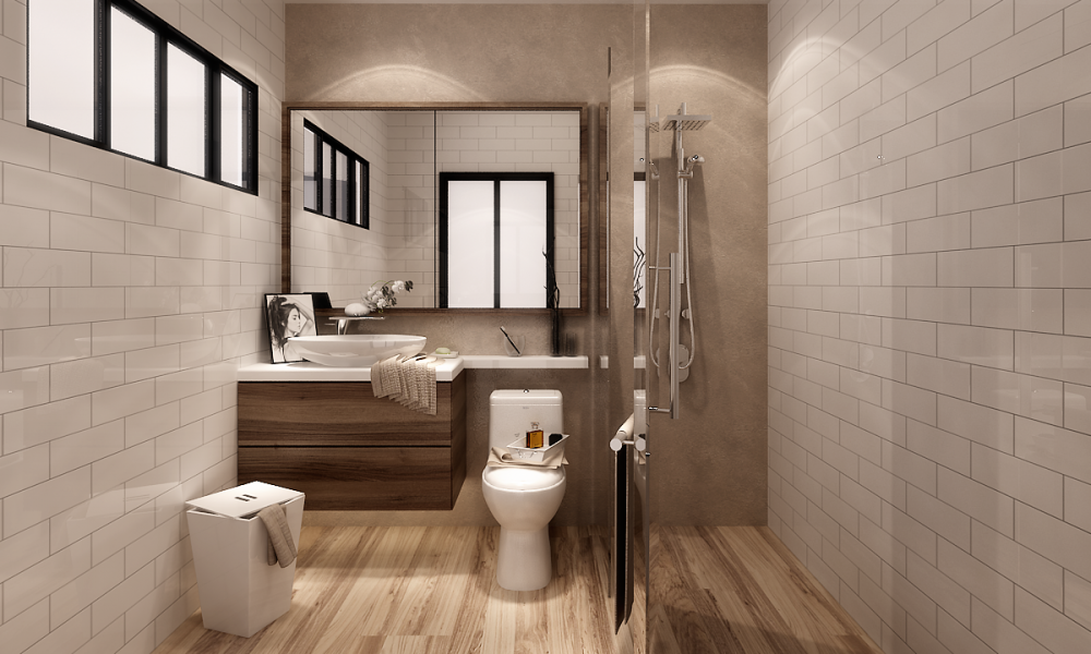 MBR_TOILET_1A_(3).png
