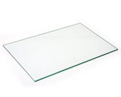 glass panel.png