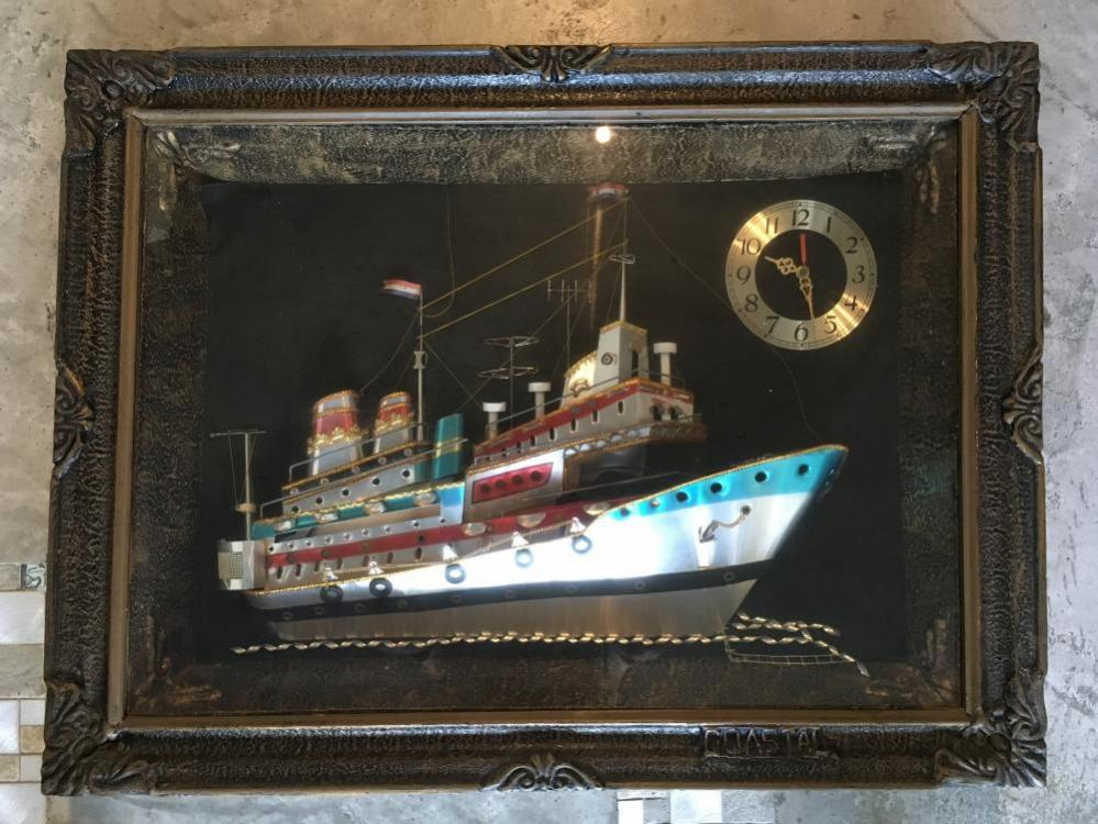 SHIP WALL ART 2.JPG