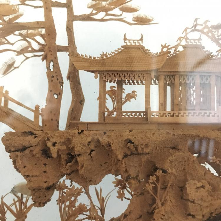 chinese art zoom 2.JPG