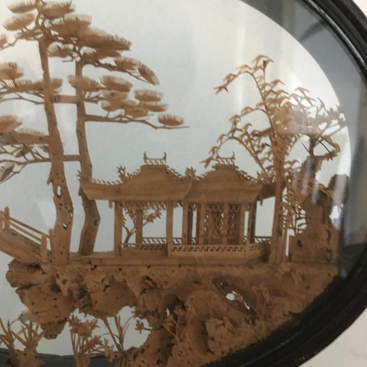 chinese art zoom.JPG