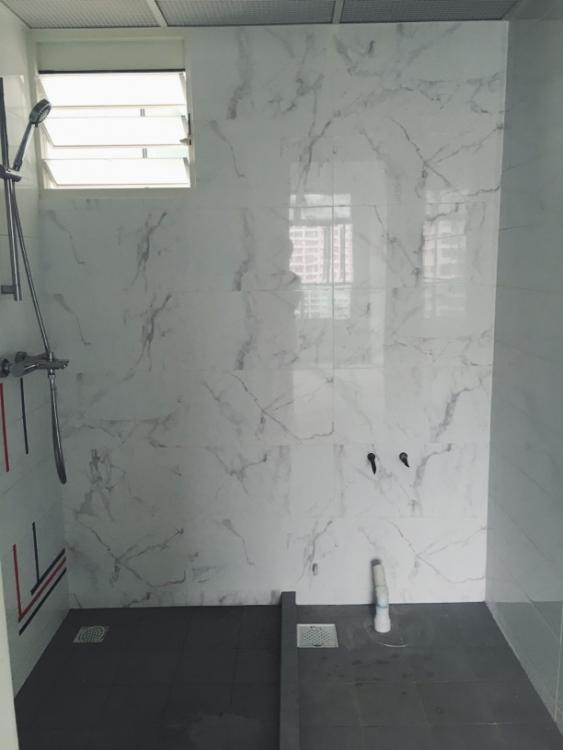 Clean Scandinavian Design 4 Room Reno T Blog Chat
