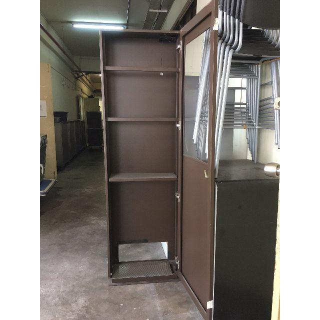 display_standcabinet_perfect_for_store_front_home_1472639383_d8e4618c.JPG
