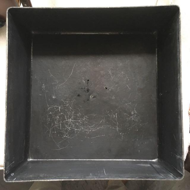 fountain_basin_20l_1473407972_722f8b1b.jpg