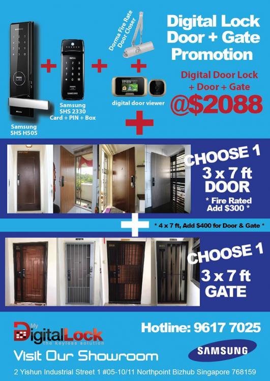 h505-door-gate-promo.jpg