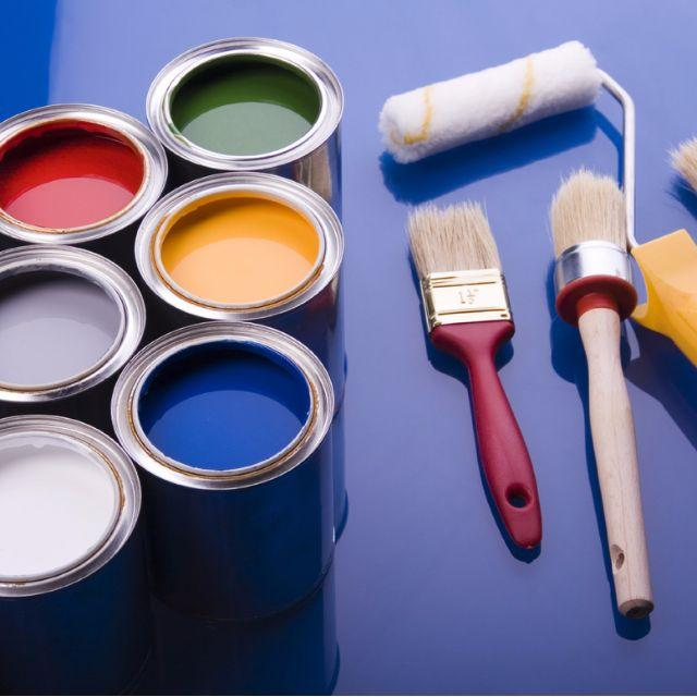 painting_services_1472183598_85ccf8c2.jpg
