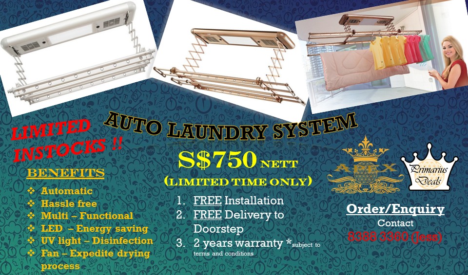 Apex-laundry system AD.png