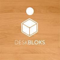 Deskbloks