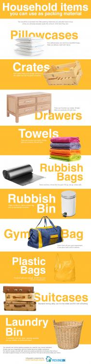Household Items You Can Use As Packing-Material.jpg