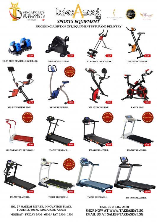 Exercise_Equipments_Pamphlet.jpg
