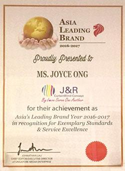 award1_AsiaLeadingBrand.jpg