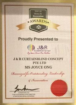award2_AsiaLeadingBrand.jpg