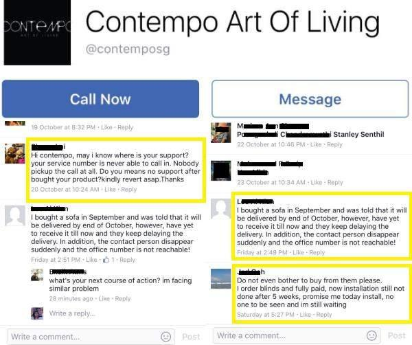 do_not_buy_order_furniture_from_contempo_art_of_living_MIA_missing_1.jpg
