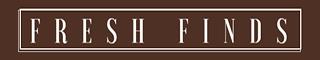 freshfinds.png