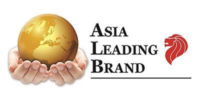 logo_AsiaLeadingBrand.jpg